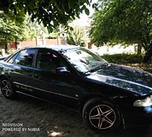 Продам Audi A4