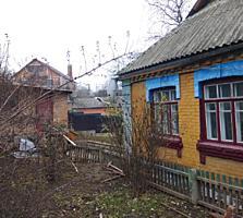 Продам дом в центральной части Старого города