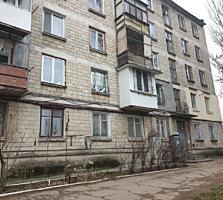 Хорошее состояние, хороший этаж, мебель и техника, недалеко от Petrom!