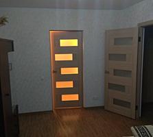 3-комнатная кв. в центре г. Бендеры от собственника (Возможен торг!!! )