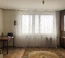 Центр 3-комн котельц. дом, не угловая, шикарный вид с окна, Эксклюзив!