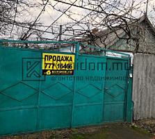 Продается дом в районе Кирпичей