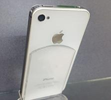 Продам IPhone 4 8GB CDMA