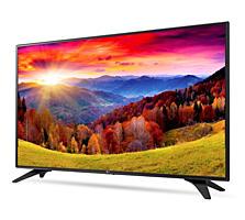 Телевизор LG. Диагональ: 43 дюйма(109 см). Отличное состояние!