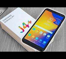 Продам Samsung Galaxy j4+
