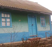 Срочно продается дом село Тея