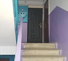 Борисовка в котельцовом доме