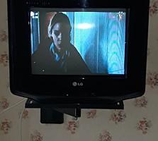 Продам LG TV