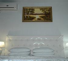 Camere in hotel de lux la pret de 40 euro