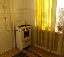 2-комнатная 4/5 Одесская.
