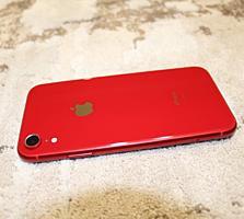 Iphone Xr, 128