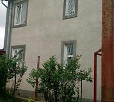 Продам 2-этажный дом в Карагаше, есть все! 23000 у.е