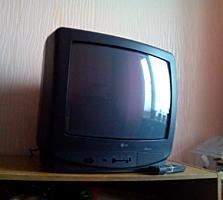 Продам телевизоры LG, Акаi