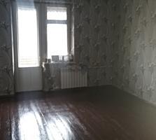 Продам однокомнатную квартиру в центре или обмен.