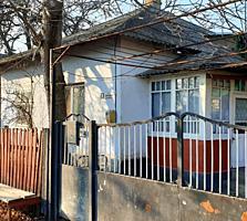 Срочно продается Дом 21.900е торг уместен.