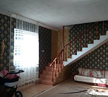2-этажный, с. Суклея, ул. Гагарина Центр. 218/103 м2. Участок 9 соток.
