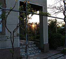 Продам дом (Константиновка)