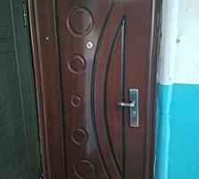 Продам квартиру в центре Днестровска.