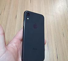 Продам iPhone Xr 64 Cdma/GSM