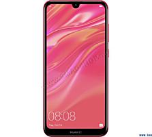 Huawei Y7 2019 - GARANTIE 2 ani + LIVRARE gratuita.