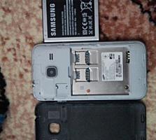 Samsung 1j