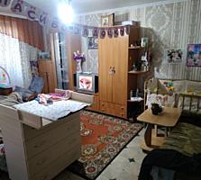 Ленинский 2/4 жилая 1-комнатная