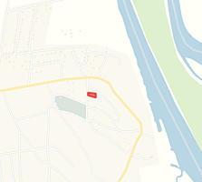 Продается дом под Дачу с Шерпены, Ново Аненский район, 4000 евр.