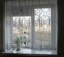 Продам 2-комнатную квартиру с ремонтом и мебелью. Торг.