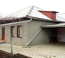 Продаем жилой дом
