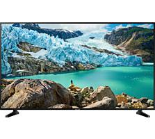 Samsung 65RU7092, Smart LED, 163 cm, Ultra HD 4K, Preț nou: 14999lei