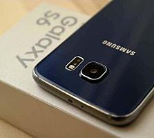 Смартфон Samsung S6