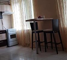 3комнатная 62.5 кухня студия, Балка, магазин Пятачок.