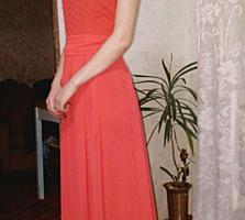 Пиджак, шикарное платье в пол, платье карандаш.
