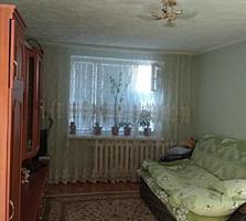 Срочно продам 1-комн. квартиру на Борисовке.