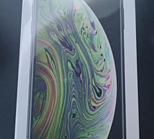 Продам Новинка. Apple iPhone XS.