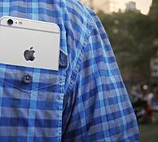 Обмен на iPhone 7 32GB