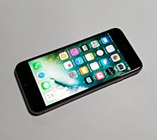 Apple iPhone 6 / 32Gb - 2450 рублей (тестирован в IDC)