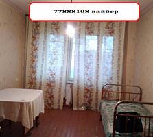 Срочно Продам однокомнатную квартиру в Первомайске