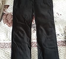 Мужские джинсы/ костюмы/ брюки