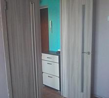 Хорошая 1 комнатная квартира на Кировском в районе Русская баня.