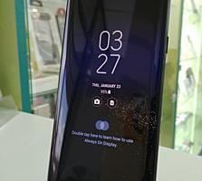 Samsung Galaxy S8 (CDMA/GSM/4G) от MobileMarket ✆