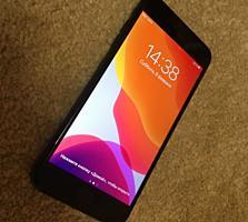 iPhone 8 Plus 64 gb Space Gray CDMA + GSM