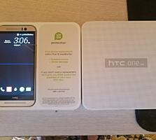 HTC One M9 в отличном состоянии