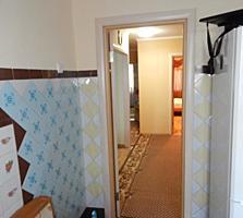 Продам 4-комнатную квартиру. 13 500$ Срочно!!!