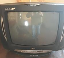 Продам телевизоры Panasonic, LG и 15-дюймовый