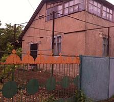 Продам земельный участок (дачу) в с. Никольское