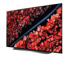 Телевизор LG OLED65C9 в наличии (oled 65c9/65e9/65b9/65с9)