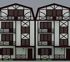 Продается срочно участок под строительство дома на Чеканах.