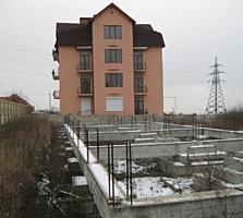 Продается срочно участок под строительство дома на Чеканах,.