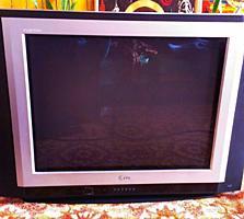"Телевизор LG 29"" (72 см)"